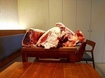 0セジールお肉.jpg