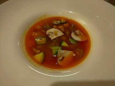 0ニタリースープ.jpg