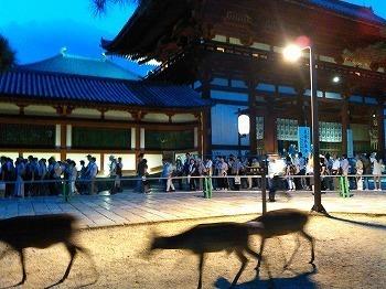 2015.08.15 東大寺万燈供養 (1).jpg
