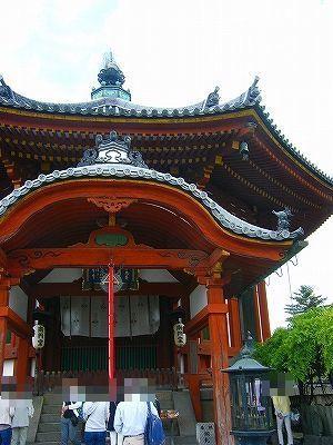 2南円堂 (3).jpg