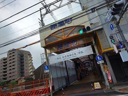 DSC_7253.jpg