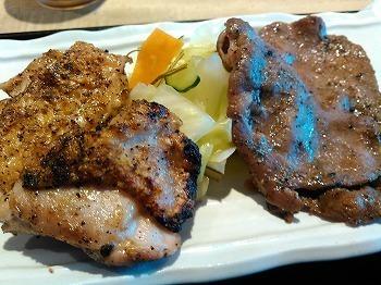こけこっこ③ たん鶏1500別 (1).jpg
