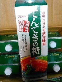 てんてきの糖② (5).jpg