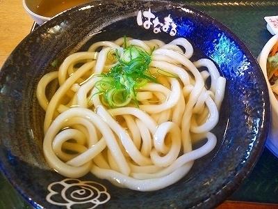 はなまる④かけ小120(130)唐揚げ丼352(380) (1).jpg