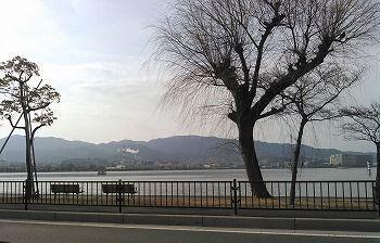 びわ湖.jpg