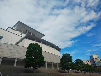 びわ湖ホール.jpg