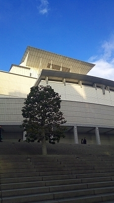 びわ湖ホール ヘングレ2018.02 (1).jpg