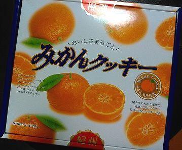 みかんクッキー (3).jpg