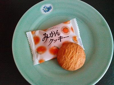 みかんクッキー (5).jpg