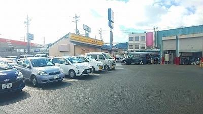 ももたろう石山店 (12).jpg