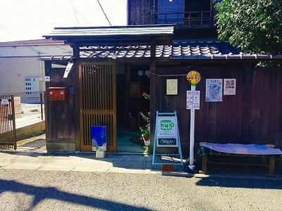 よつばカフェ (2).jpg