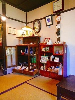 よつばカフェ (5).jpg