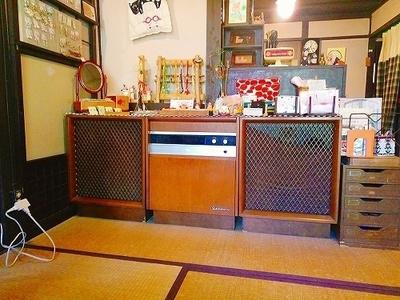 よつばカフェ (6).jpg