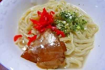 ソーキそば (1).jpg