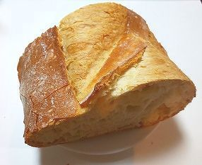 ドンク ジャンボフランスパン220別 (6).jpg