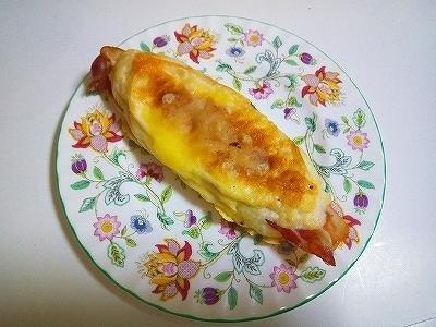 ドンク チーズ238込.jpg
