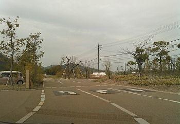 ラ・コリーナ (5).jpg