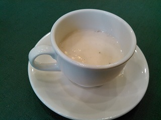 リバティ⑤ 1マッシュルームのスープ.jpg