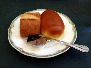 リバティー⑤ 4パン.jpg
