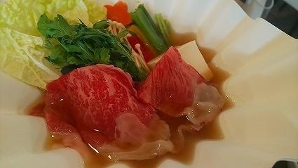 一汁三菜 (30).jpg