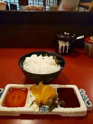 串の坊 (11).jpg