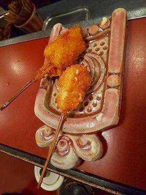 串の坊 (24).jpg