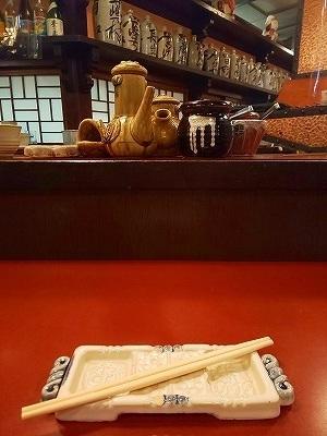 串の坊 (5).jpg