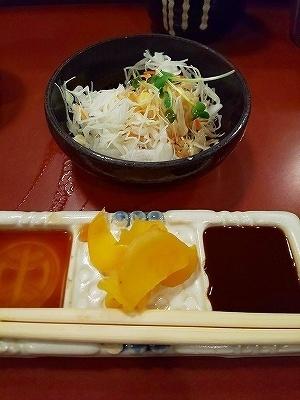 串の坊 (8).jpg
