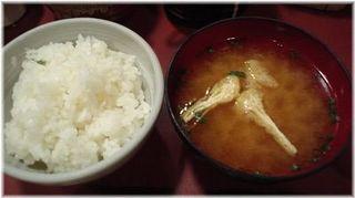 串の坊② (2).jpg