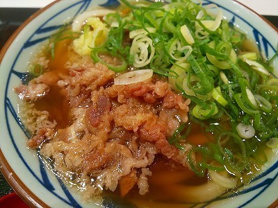 丸亀製麺京都イオン 537(590) (4).jpg
