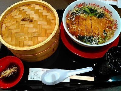 京県楼 パーコ麺セット1130(1220) (1).jpg
