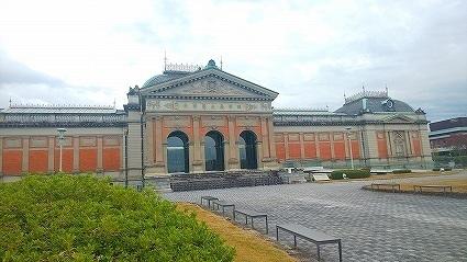 京都国立博物館 三十六歌仙(昼) (4).jpg