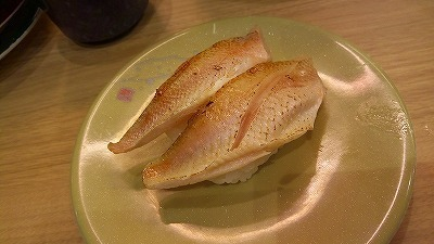 函館市場③ (5).jpg