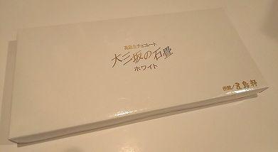 北海道 五島軒 大三坂の石畳 700別 (17).jpg
