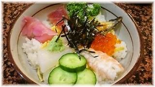 半平海鮮丼_pic.jpg