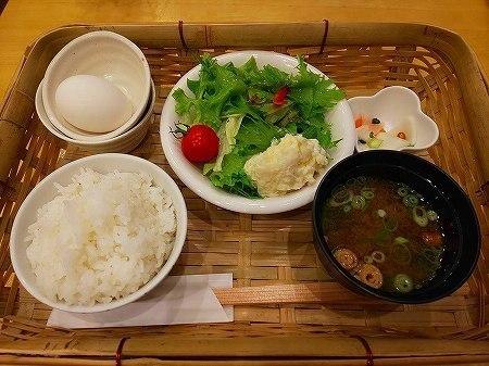 古都華 奈良うまいもんプラザ (5).jpg