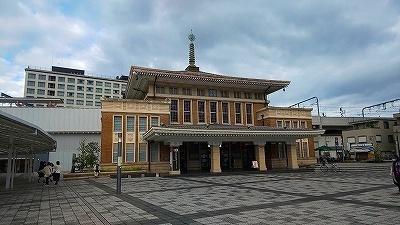古都華 奈良うまいもんプラザ (9).jpg