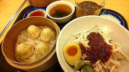 台湾食味 (11).jpg