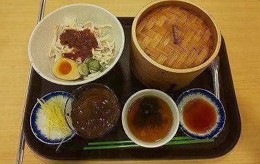 台湾食味 (5).jpg