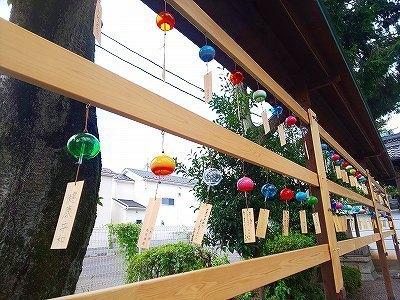 和田神社 (5).jpg