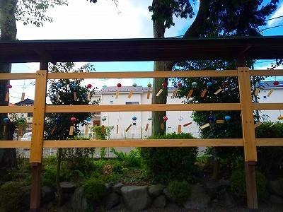 和田神社 (8).jpg