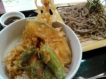 大丸ファミリー食堂③ 円山1050込 (3).jpg