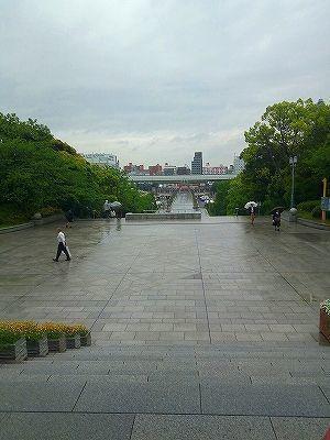 天王寺 (12).jpg