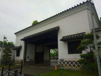 天王寺 (1).jpg
