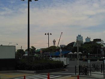 天王寺界隈 (1).jpg