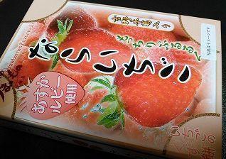 奈良いちご648 (4).jpg