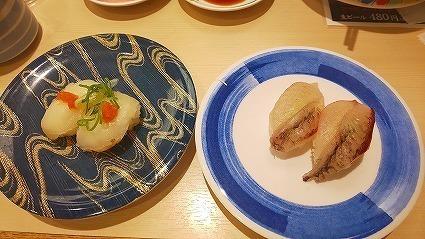 寿司のむさし (8).jpg