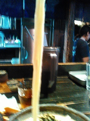 山元麺蔵 (12).jpg