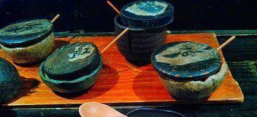 山元麺蔵 (14)-1.jpg