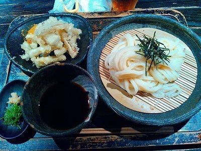 山元麺蔵 (7).jpg
